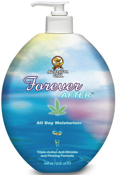 Australian Gold  Forever After™ 650ml