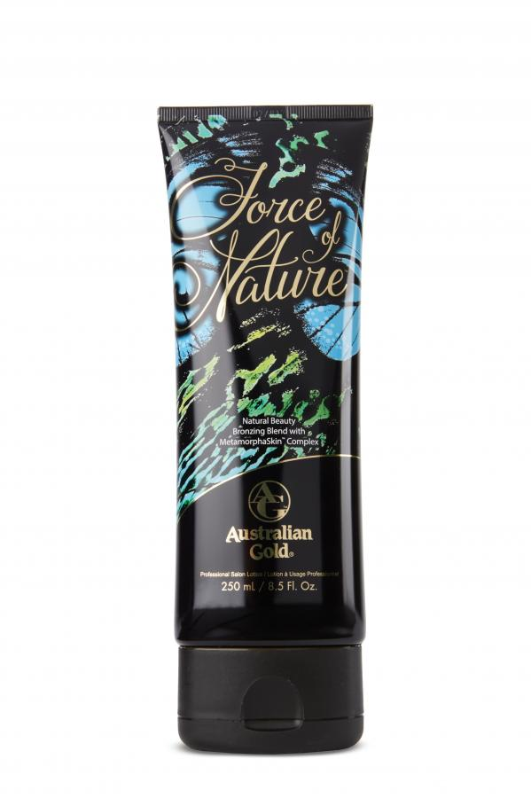 Australian Gold Force of Nature™ 250ml