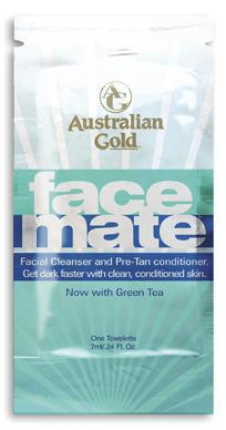 AustralianGold Face Mate