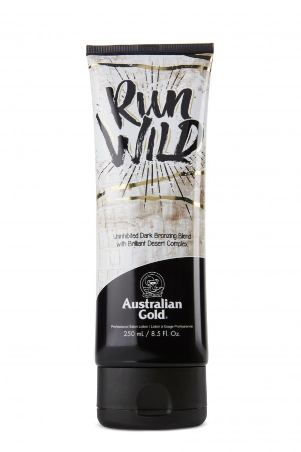 Australian Gold Run Wild™ 250ml