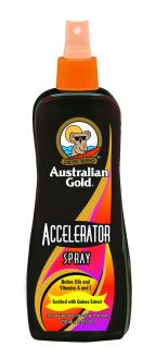 Australian Gold Accelerator™ Spray 250ml