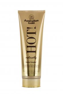 Australian Gold Naturally Hot!®250ml