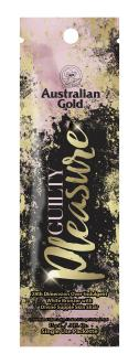 Australian Gold Guilty Pleasure® 15ml