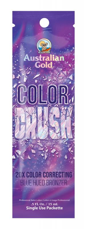 Australian Gold Color Crush 15ml