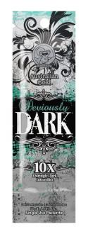 Australian Gold Deviously Dark™ 15ml