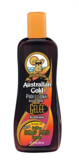 Australian Gold  Gelée w/ Hemp 250ml