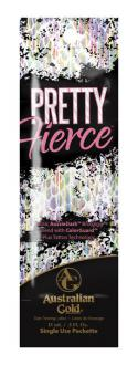 Australian Gold Pretty Fierce™ 15ml