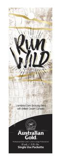 Australian Gold Run Wild™ 15ml