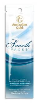 Australian Gold Smooth Faces  15ml