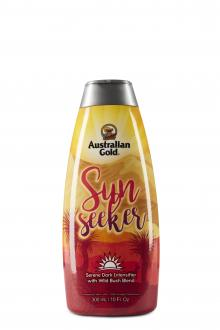 Australian Gold Sun Seeker 300 ml