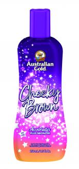 Australian Gold Cheeky Brown® new formula 250ml