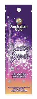 Australian Gold Cheeky Brown® new formula 15ml