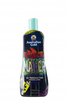 Australian Gold Trouble Maker 250 ml