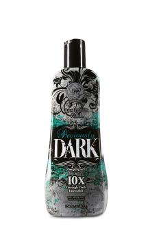 Australian Gold Deviously Dark™ 250ml